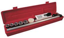 Engine Cam Camshaft Bearing Installation Tool LISLE 18000   Made in USA