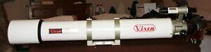 Stupendo Vixen Rifrattore 102M-F.1000mm-Come Nuovo-Solo Tubo-OTA-Ottimo-