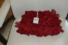 7981a8192a375 Jupes rouges à 2 ans pour fille de 2 à 16 ans | Achetez sur eBay