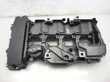 Ventildeckel Mercedes Benz S203 180 Kompressor 1,8 271.946 A2710101130 DE291297