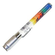 Nib Cdi Thermomelt Temp Sticks 163 F Stevens - Special Order 519-T163