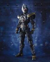 NEW S.I.C. Vol. 35 Masked Kamen Rider BLADE Action Figure BANDAI from Japan