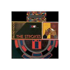 Room on Fire [11/12] by The Strokes (Vinyl, Nov-2013, Music on Vinyl)