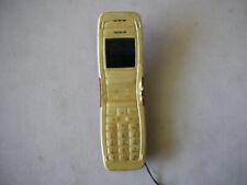 Nokia 2650 per ricambi