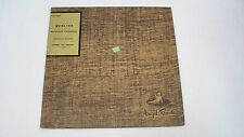 """Berlioz Symphonie Fantastique Herbert Von Karajan Angel 35202 12"""" LP  VG+"""