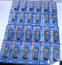 lot 24 New Universal Remote Control Rca 3 Device Rcr503Be Replacement Wholesale