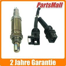 Lambdasonden für FERRARI Mondial 348.0 512.0 VOLVO 850.0 G-0258003222