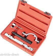 Petrol Engine Setting/Locking Kit - Vauxhall/Opel, Suzuki 1.0, 1.2, 1.4 - Chain