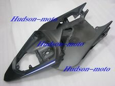 Rear Tail Cowl Undertail Fairing For Yamaha YZF R6 2008-2016 YZFR6 Matte black