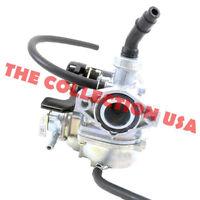 Honda CT70 CT 70 ATC70 ATC 70 XL70 ST50 ST70 SL70  air filter OEM