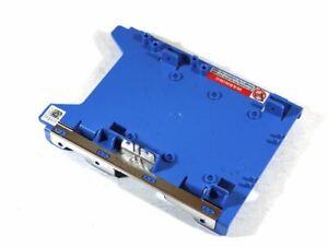 """Dell Optiplex SFF 2.5"""" SSD Hard Drive Caddy 0R494D F767D J132D R494D"""