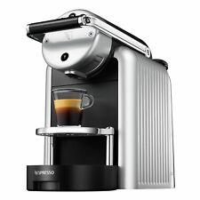 Nespresso Professional Zenius 100 Kaffeemaschine