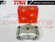 FOR LEXUS IS220D IS250 GENUINE OEM FRONT RIGHT BRAKE CALIPER CARRIER 2005-2013