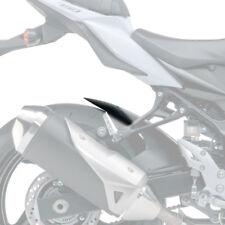 Suzuki GSR 750 Hugger Extension by Pyramid Plastics