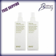 EVO Light Hold Hair Styling Products