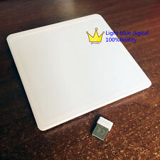 Lenovo USB Wireless Windows 8 win8 TouchPad K5923- Easy Touch, Multi-Touch