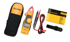 FLUKE 365 - Detachable Jaw True-rms AC/DC Clamp Meter