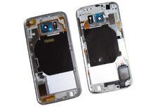 Recambios azul Para Samsung Galaxy S6 para teléfonos móviles