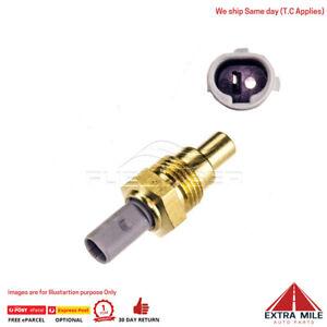 Coolant Temp Sensor for TOYOTA DYNA BU142R BU212R BU222R 4.1L 4cyl 15B-F CTS150