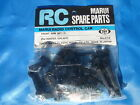 """BRAND NEW MARUI FRONT ARM SET """"B"""" For HUNTER,GALAXY Part:019 Made in JAPAN"""