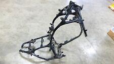 96 Yamaha VMX 12 1200 VMX1200 V Max VMax frame chassis