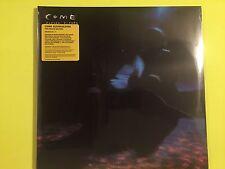 "Come Eleven : Eleven The Deluxe Edition Double Lp & 7"" Vinyl Record - NEW"