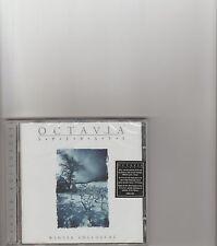 Octavia Sperati - Winter Enclosure (2006)