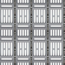 Space Station Backdrop ( Pack of 6)