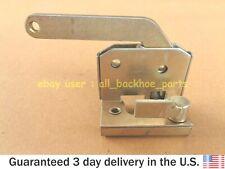JCB BACKHOE - DOOR LATCH LOCK LEFT HAND (121/13400)