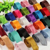 76| cravate-Hommes-Cravate-habillé-affaires-Mariage-Classique-Chemise-noeux