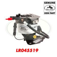 LAND ROVER FUEL FILTER ASSEMBLY LR4 RR SPORT LR045519 OEM