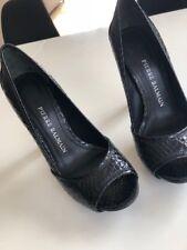 Pierre Balmain Pumps High heels 37 (37,5)