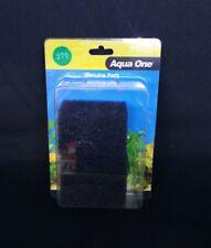Aqua One 27 S éponge pour 103 F filtre interne - 25027 S