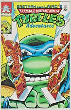 TEENAGE MUTANT NINJA TURTLES ADVENTURES#41 VF/NM 1993 ARCHIE COMICS