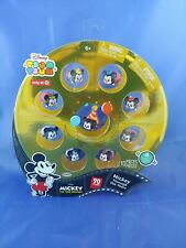 TSUM TSUM Mickey Through The Years Target Exclusive NEW Free Shipping