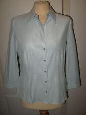 3/4 Sleeve Collared Regular NEXT Tops & Shirts for Women