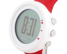 Suunto Adult Unisex Wristwatches