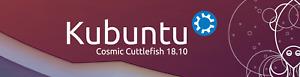 A Great FREE Alternative to Windows - Kubuntu, 64-bit, on a 16 GB USB Stick