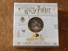 Funko 2018 Five Star Harry Potter Vinyl Figure New