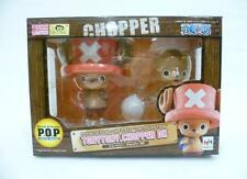 Megahouse One Piece P.O.P DX Limited Edition Tony Tony Chopper Int Version