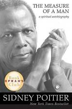 USED (GD) The Measure of a Man: A Spiritual Autobiography (Oprah's Book Club)