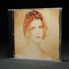Maria McKee - Maria McKee - music cd album