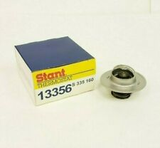 Stant Engine Coolant Thermostat OE Type 13356 S 335 160 NOS SHIPS FREE