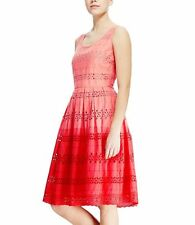 Marks and Spencer Women's Sleeveless Knee Length Skater Dresses