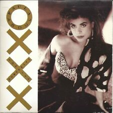 "Paula Abdul – Forever Your Girl    cd single in cardboard 3"""