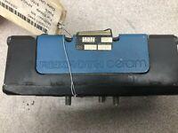 NEW NO BOX REXROTH CERAM 150 PSI SOLENOID VALVE GS10061-2440