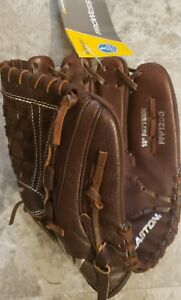 Easton 12'' Prowess Series Fastpitch Glove  PFP1200 RHT NEW w/ Tags