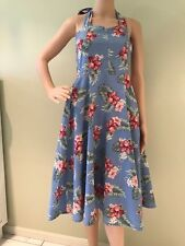 REVIVAL Dress - Never Worn with Tags