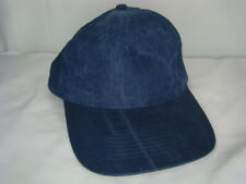 Pink Panther Cap Hat Blue Heathered 2002 Cartoon Streetwear United Headshot Bb51