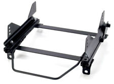 BRIDE SEAT RAIL FO TYPE FOR Chaser/Cresta/MarkII JZX81 (1JZ-GTE) Left-T096FO